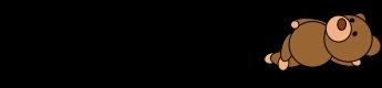 こぐま気工ロゴ